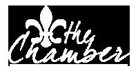 abbeville-chamber-logo-white-200